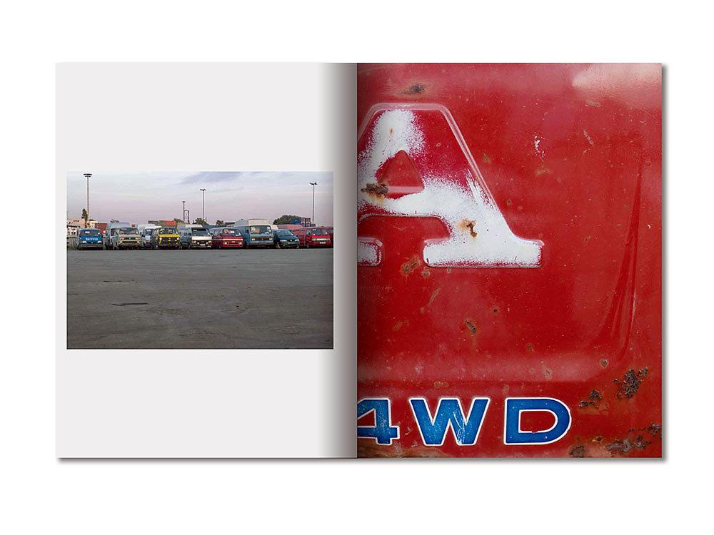 GF011web.jpg